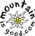 www.mountain-is-good.com