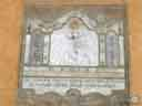 alpes344b: Cadran solaire à Briançon