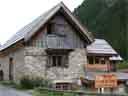 alpes362d: Gîte à la cime du Mélézet - Ceillac