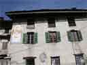 alpes380d: Vieille maison de Maljasset