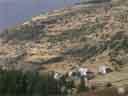 alpes396b: Fouillouse