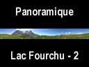 fourchu.28: