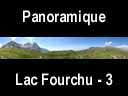 fourchu.29: