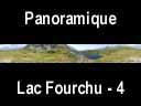 fourchu.48:
