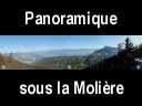moliere.82: Panoramique sous la Molière