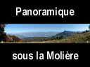 moliere.85: Panoramique sous la Molière