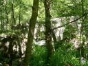 oisans010: Pont sur la Sarenne