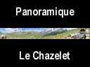 oisans093: Panoramique au dessus du Chazelet