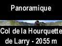 pyrenees0263: Panoramique à la Hourquette de Larry ? 2055 m