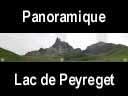 pyrenees0285: Panoramique au lac de Peyreget ? 2074 m
