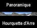 pyrenees0323: Panoramique à la Hourquette d?Arre ? 2465 m