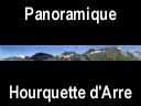 pyrenees0326: Panoramique à la Hourquette d?Arre ? 2465 m
