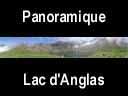 pyrenees0338: Panoramique au lac d?Anglas ? 2068 m