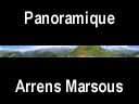 pyrenees0373: Panoramique sur le tour du val d?Azun (Arrens Marsous)