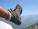 pyrenees0410: Sieste au col de Riou ? 1949 m