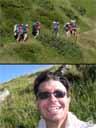 pyrenees0417: Chemin faisant?
