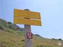 pyrenees0423: Pont de la Gaubie ? sous le col du Tourmalet
