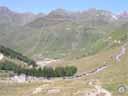 pyrenees0424: Route du col du Tourmalet