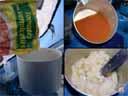 pyrenees0435: Repas de roi !