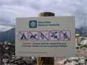 pyrenees0439: La réserve de Néouvielle débute au col de Madamète ? 2509 m