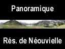 pyrenees0452:
