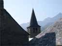 pyrenees0466: