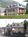 pyrenees0472: