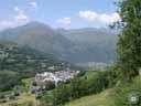 pyrenees0482:
