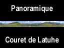 pyrenees0484: