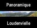 pyrenees0486: