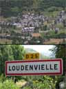 pyrenees0487: