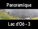 pyrenees0530:
