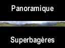 pyrenees0543: