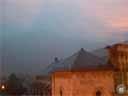 pyrenees0555:
