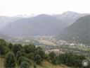 pyrenees0568: