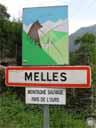 pyrenees0594: