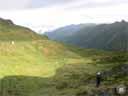 pyrenees0601: