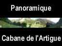 pyrenees0659: