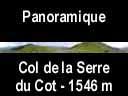 pyrenees0679: