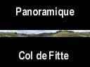 pyrenees0684: