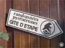 pyrenees0715: