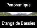 pyrenees0731: