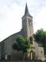 pyrenees0768: