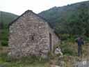 pyrenees0777: