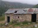 pyrenees0778:
