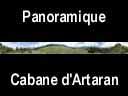 pyrenees0783: