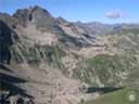 pyrenees0818:
