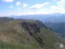 pyrenees0820: