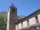 pyrenees0828: