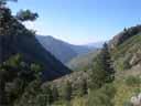 pyrenees0836: